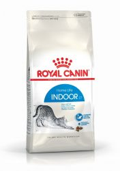 Royal Canin Indoor 4kg