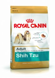Royal Canin Shih Tzu Adult 500g