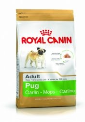 Royal Canin Pug Adult 500g