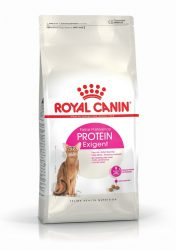 Royal Canin Protein Exigent 10kg