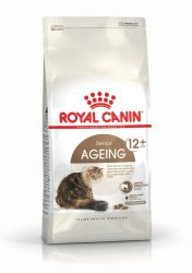 Royal Canin Ageing+12 4kg