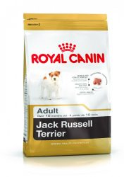 Royal Canin Jack Russel terrier 500g