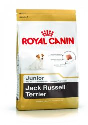 Royal Canin Jack Russel terrier Junior 500g