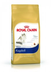 Royal Canin Ragdoll Adult 2kg