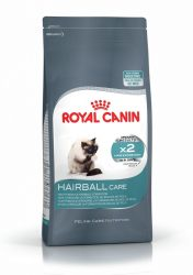 Royal Canin Hairball 400g