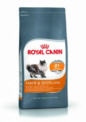Royal Canin Hair & Skin 400g