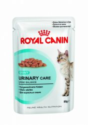 Royal Canin Urinary 85g