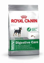 Royal Canin Mini Digestive Care 800g