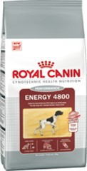 Royal Canin Energy 4800 13kg