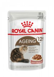Royal Canin Ageing+12 85g