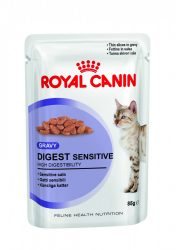 Royal Canin Digestive care 85g